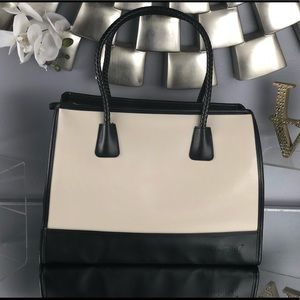 Handbags - Tanger Dual Style Large Tote Bag
